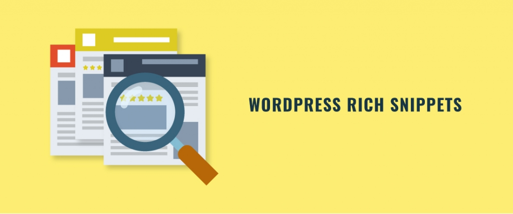 wordpress-rich-snippets-1024x428